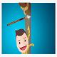 Gibbets archery adventure (game)