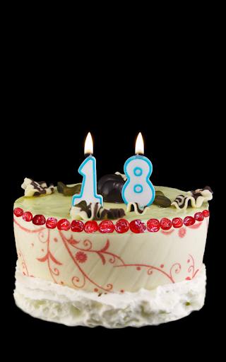 Happy Birthday photos 1