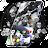 Diamond Live Wallpaper & Animated Keyboard logo