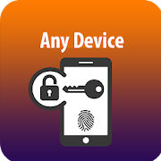 Unlock any Device Guide & Phone Secrets
