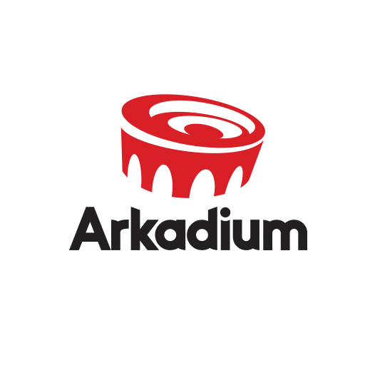 Image result for Arkadium