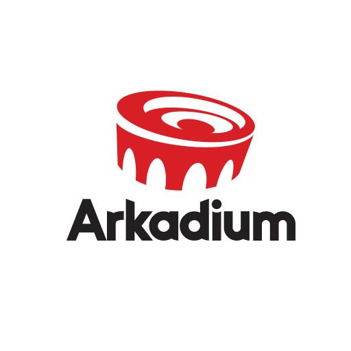 Arkadium Games avatar image