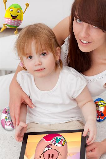 Chocolate Eggs fun for Kids ud83eudd5aud83eudd5a screenshots 18