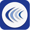 Chartwell Staffing Solutions icon