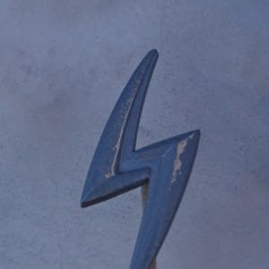 シルビア S15 スペックSのカスタム事例画像 みさとぅさんの2018年01月29日00:50の投稿