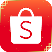 Shopee Chinese New Year Sale