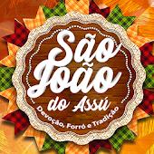 Tải São João de Assú APK