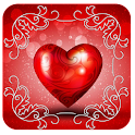 Love Photo Editor Pic Frames icon