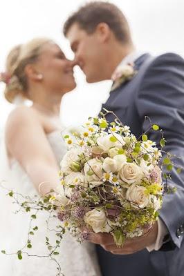 Hochzeitsfotograf Monika Schwenke (monisfotoatelie). Foto vom 29.01.2017