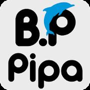 Busca Pipa