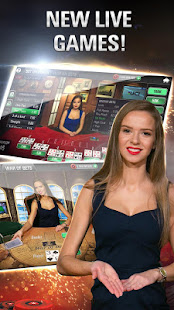 Free Poker Star Games Download
