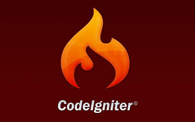 Codeigniter 2 User Guide