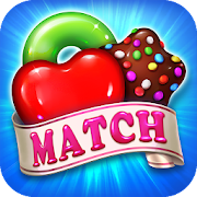 Fun Match™ - match 3 games