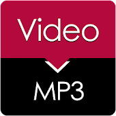 Tubelate Video To MP3