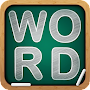 Download Word Finder - Word Connect apk
