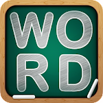 Word Finder - Word Connect 2.6