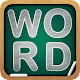 Word Finder - Word Connect APK