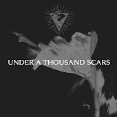 Under a Thousand Scars
