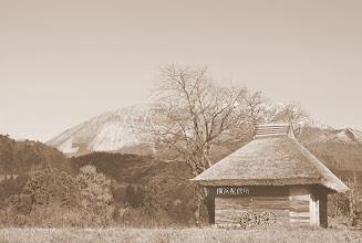 Photo: Home