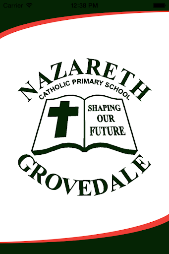 Nazareth PS Grovedale