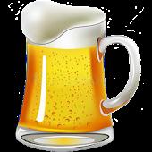 Cervejando