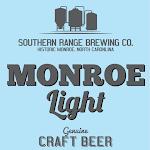 Southern Range Monroe Light