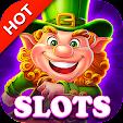 Slots:Irish.. file APK for Gaming PC/PS3/PS4 Smart TV