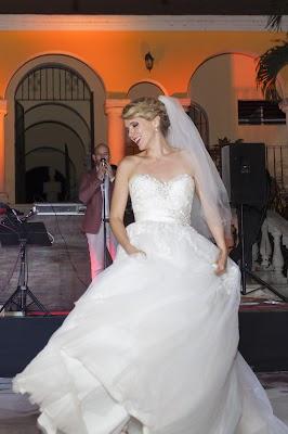 Fotógrafo de bodas Yarky Moguel Ortega (moguelortega). Foto del 17.06.2016