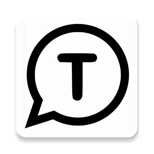Text Multiplier - Text Repeater, Designs, Messages Android APK Download Free By Worldot Apps