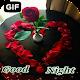 Good Night Images Gif apk