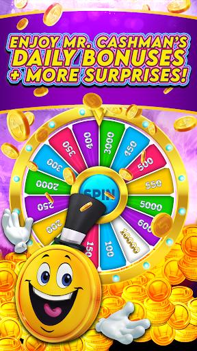 1xslot Casino Ireland (2021) - Up To €1500 + 150 Fs - Irish Luck Casino
