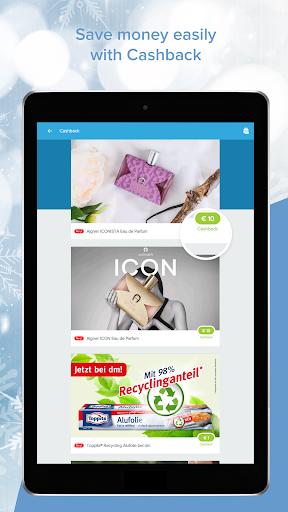 marktguru leaflets & offers 3.8.2 screenshots 14
