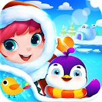 Emily's Polar Adventure 1.1 Apk