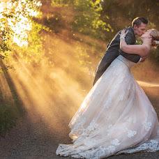 Wedding photographer Lauri Hytti (LHytti). Photo of 28.05.2018