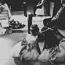 Wedding photographer Brigid Vargas (BrigidVargas). Photo of 15.06.2018