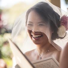 Wedding photographer KC Lau (kclau). Photo of 08.01.2014