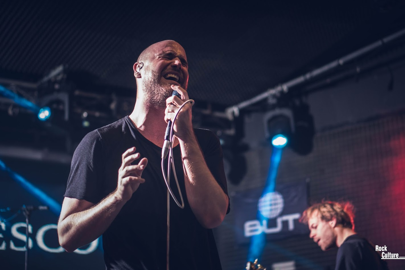 Agent Fresco Madrid