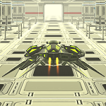 Space Racing 1.2 Apk