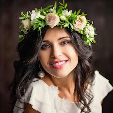 Wedding photographer Anastasiya Shupta (shupta11). Photo of 22.09.2016