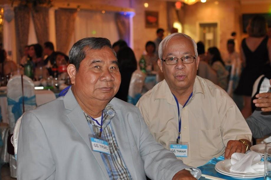 Hình ảnh GS Nguyễn Ngọc Trác  h2