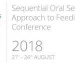 Sequential Oral Sensory approach to Feeding Conference : The Capital Hotels & Apartments