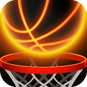 Tap Dunk - Basketball