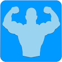 All Abs Workout & Exercises icon