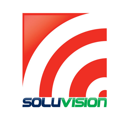 SoluVision Apps-Games-Music-Entertainment & More avatar image