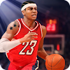 Basket-ball fanatique APK