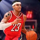狂熱籃球 icon