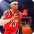 Fanatical Basketball file APK for Gaming PC/PS3/PS4 Smart TV