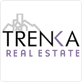 Trenka Real Estate