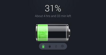 nivel-bateria-movil.jpg