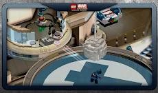 LEGO® マーベル スーパー・ヒーローズ ザ・ゲームのおすすめ画像1